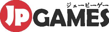 Jpgames Forum